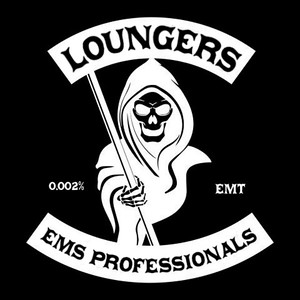 EMS Loungers