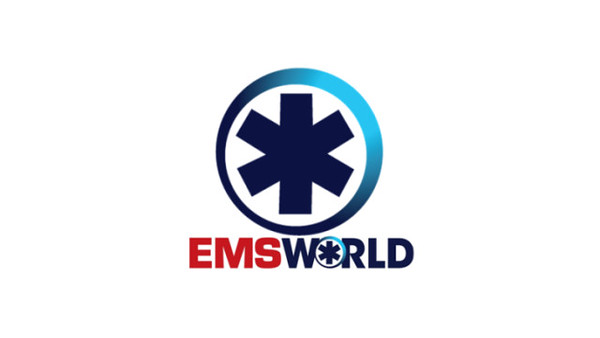 EMSworld