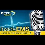 EMS1 Podcast