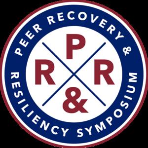 PR&RS logo2