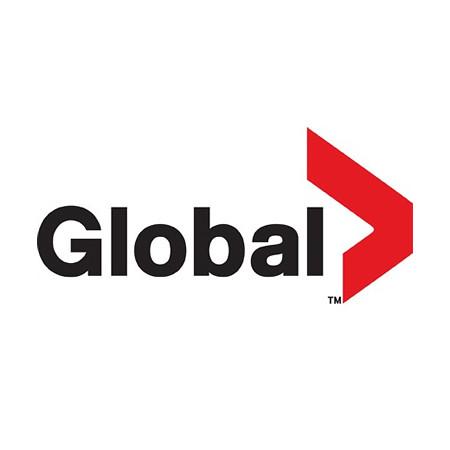 Global-TV
