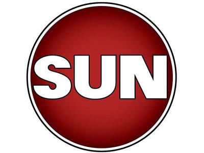o-SUN-MEDIA-facebook