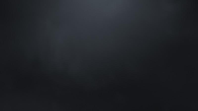 surface_dark_background_texture_50754_2560x1440