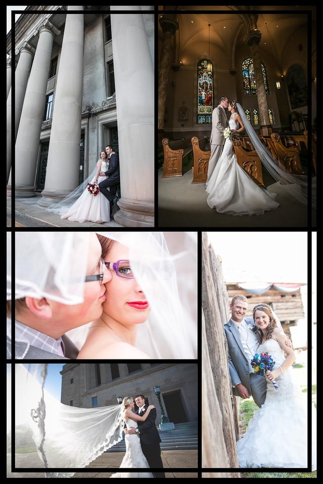 Wedding Services Comp
