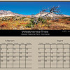 Pano-Calendar 2011March-April-Rev1