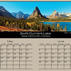 Pano-Calendar 2011May-June-Rev1