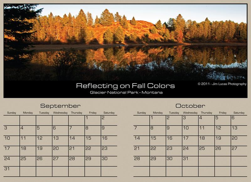 Pano-Calendar 2011Sep-Oct-Rev1