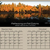 Pano-Calendar 2011Sep-Oct-Rev1