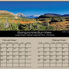 Pano-Calendar 2011-Nov-Dec-Rev1