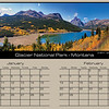Pano-Calendar 2011Jan-Feb-Rev1