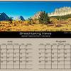 Pano-Calendar 2011Jul-Aug-Rev2