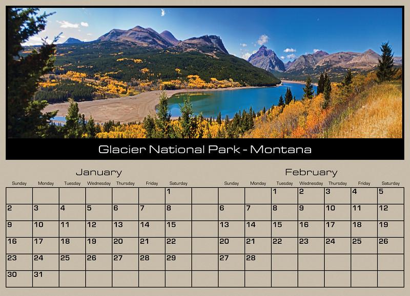 Pano-Calendar 2011Rev1