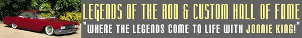 HALL OF FAME LEGENDS BANNER 2_2-25-2012-1