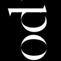 2011Watermark