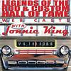 JONNIE_KING_WebCast Logo_Large_12_09_2011-1