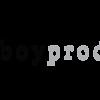 RoyboyLogo