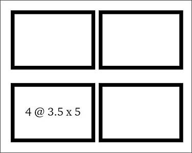 3 5x5 diagram