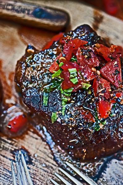 november 2016 steak tt 2