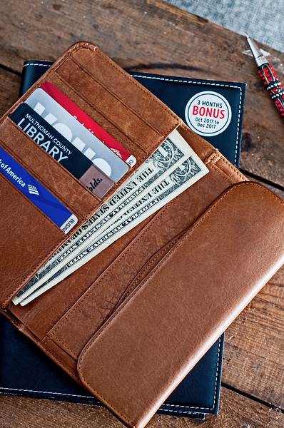 DSC_0438 copy january 2018 wallet