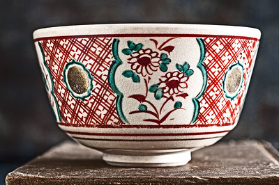 DSC_0144 copy january 2018 asian bowl