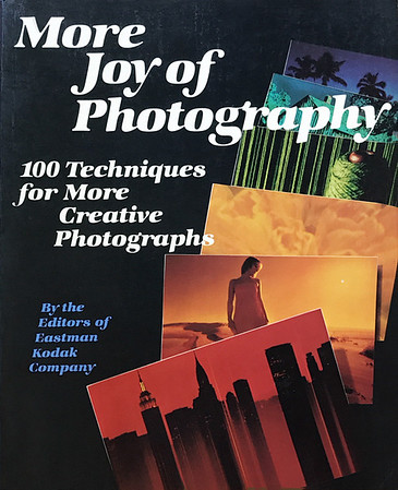 IMG_7250-2-2 copy