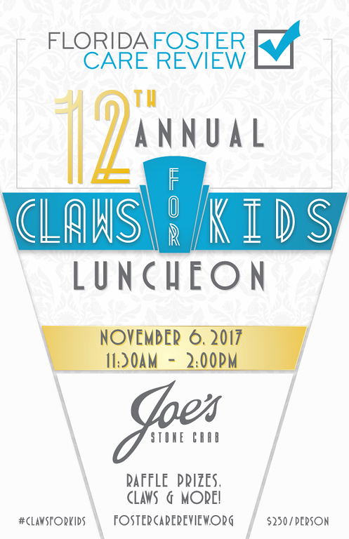 Claws for kids 2017-1