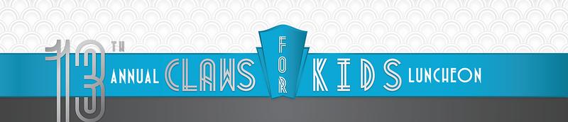 FFCR020-ClawsForKids-Banner-Graphic