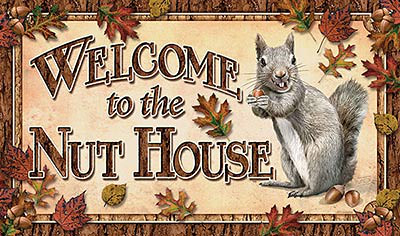 welcome-nut-house-door-mat