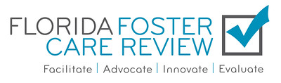 Foster Care Logo Drafts FINAL