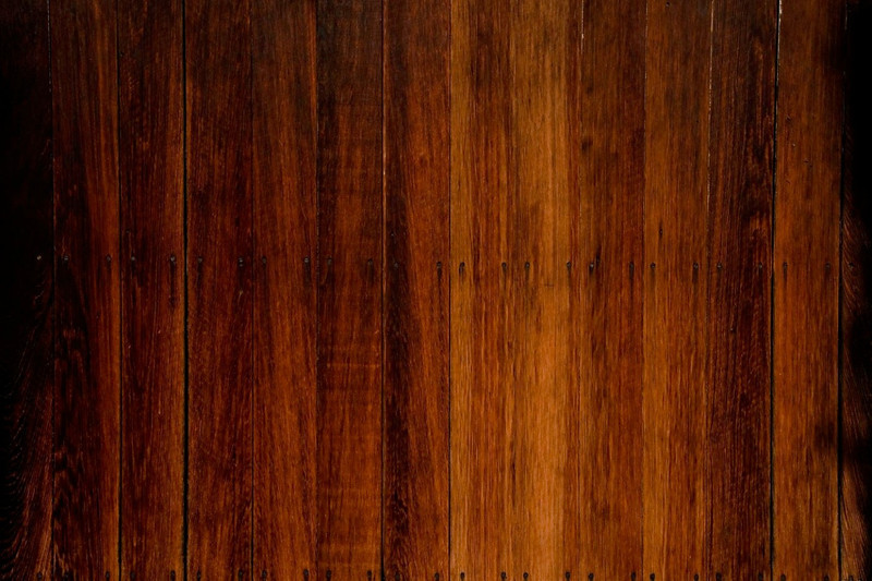 Dark-Wood-Background