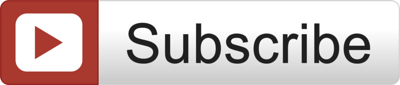 youtube-sub-button