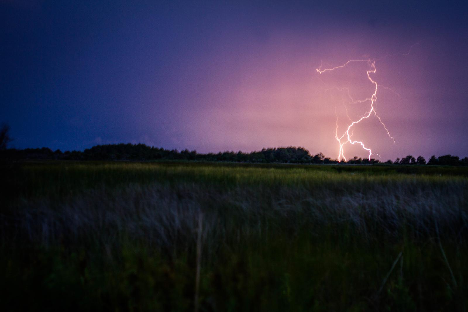 obx storm (3 of 3)