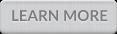LearnMore-Button