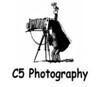 C5Photography_Shirt_Logo