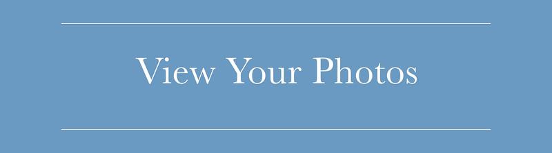 View Your Photos Button