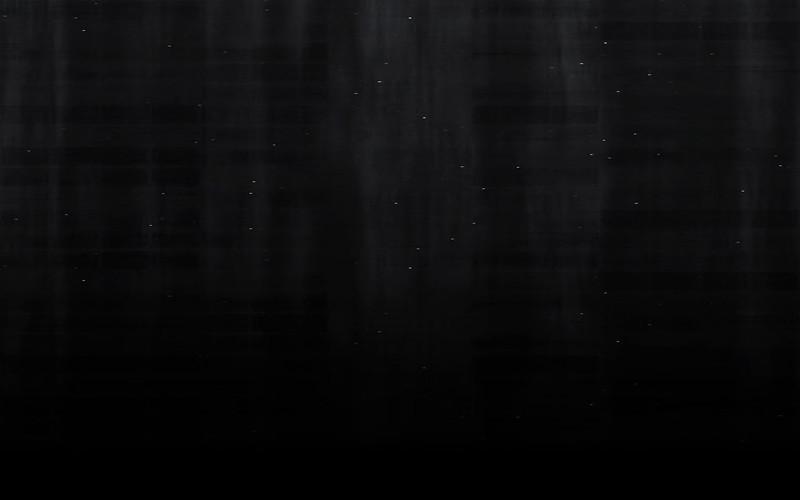 star-black-bg-1640-1024