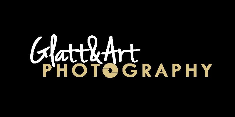 GlattNEWLogo