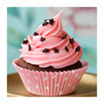 thunb_cupcake