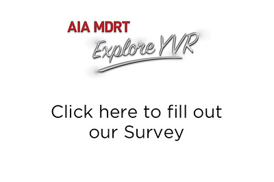 AIA survey click here