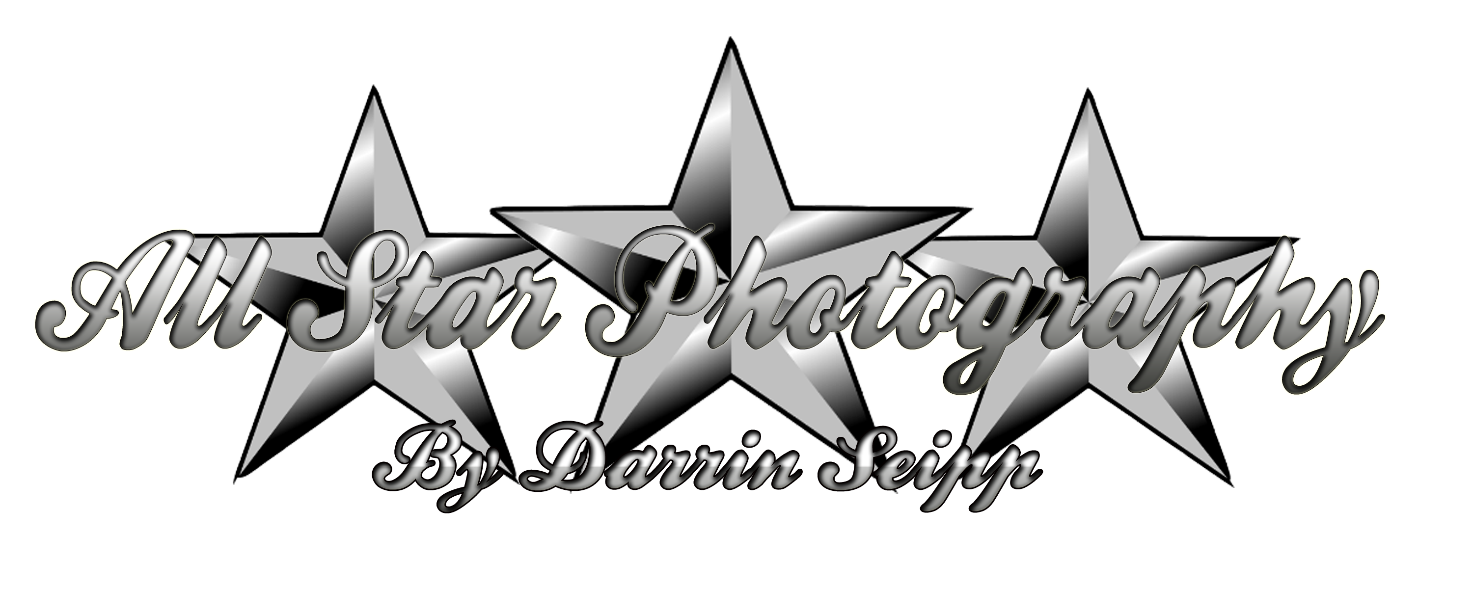 Allstarlogotransparent
