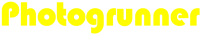 Banner-Photogrunner