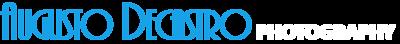 Logo-Banner-ADP2