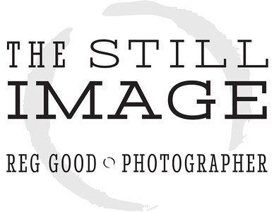 rg_stillimage_logo