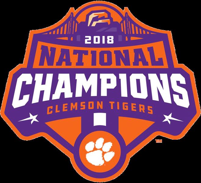 4743_clemson_tigers-champion-2018