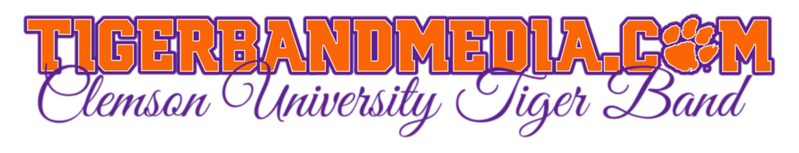 new_tbm_logo