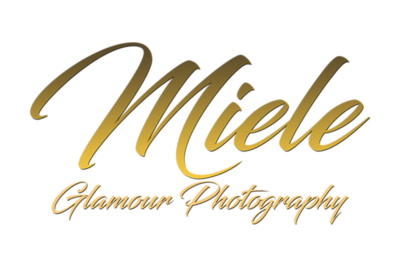 mieleglamour2017