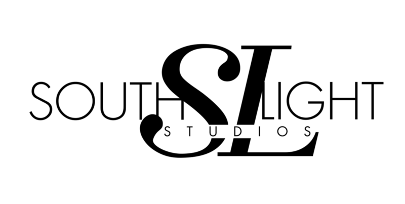 southlightblack