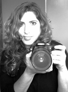 smiling_photographerB&W-sml