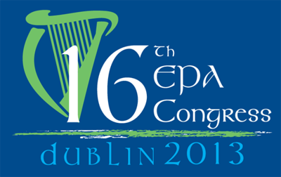 193143_EPA logo_Final