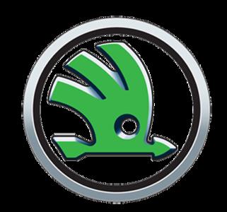 skoda_2011_logo(RGB)